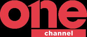 OneTV