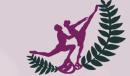 Σχολή χορού «Αλέξανδρος Χατζιάρας»