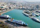 Χρηματοδότηση για καινοτόμα έργα στον τομέα της ασφάλειας στον Δήμο Πειραιά