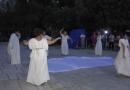 Νέα σειρά μαθημάτων αρχαίου χορού και δράματος στον Πειραϊκό Σύνδεσμο