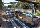 Ανοικτός ο δρόμος στην Ομηρίδου Σκυλίτση μετά από ενέργειες του Δήμου Πειραιά