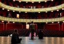 Χορευτική και Θεατρική ομάδα για άτομα άνω των 60 ιδρύει το Δημοτικό Θέατρο Πειραιά