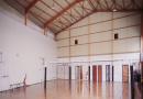 Ξεκινούν οι εγγραφές από τη Δευτέρα 7 Οκτωβρίου 2019, στα δημοτικά γυμναστήρια του Δήμου Πειραιά