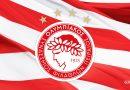 Ανακοίνωση της ΠΑΕ ΟΛΥΜΠΙΑΚΟΣ αναφορικά με τους ορισμούς διαιτητών της 17ης αγωνιστικής της Super League.