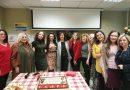 Ετήσια εκδήλωση του Συλλόγου Κομιτάτων Κεφαλληνίας