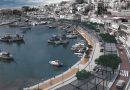 Κλειστή από αύριο η Ακτή Κουμουνδούρου στο Μικρολίμανο λόγω έργων της ΕΥΔΑΠ