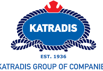 Katradis Group of companies – Serving the Marine Industry since 1936