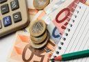 Εμπορικός Σύλλογος: Παράταση καταβολής Δόσεων & σχετικά με έκπτωση 25%