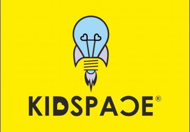 KIDSPACE: Μια νέα εμπειρία εκπαίδευσης & ψυχαγωγίας για το παιδί αλλά και τους γονείς του