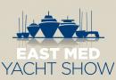 "«East Med Yacht Show 2020"" στο λιμάνι του Πόρου"