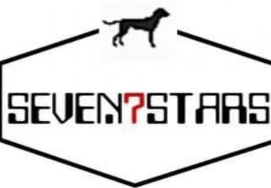 Ζωοτροφές Seven7Stars