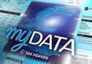 Εμπορικός Σύλλογος: Έναρξη της ψηφιακής πλατφόρμας myDATA για όλες τις επιχειρήσεις