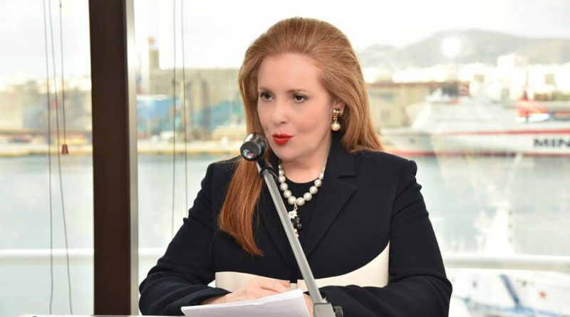 Ένωση Ελλήνων Εφοπλιστών: 4 Υποτροφίες σε τομείς σχετιζόμενους με τη ναυτιλία