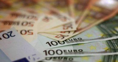 Εμπορικός Σύλλογος: Σε λειτουργία η ηλεκτρονική πλατφόρμα για την υποβολή αιτήσεων στο «ΓΕΦΥΡΑ 2»
