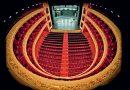 Κλειστές αίθουσες – Ανοιχτό θέατρο