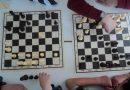 1ο Ατομικό Σχολικό Πρωτάθλημα Σκάκι Δήμου Πειραιά