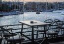Ο Δήμος Πειραιά παραχωρεί στις επιχειρήσεις πρόσθετο κοινόχρηστο χώρο τραπεζοκαθισμάτων