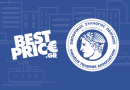 Συνεργασία Bestprice.gr & Ε.Σ.Π. για την ψηφιακή ανάπτυξη των Καταστημάτων-Μελών του ΕΣΠ