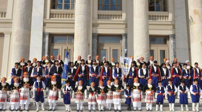 1821: Η Κρήτη στην Ελληνική Επανάσταση